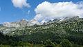 Valle del Aragón (Gabardito de Canfranc) - WLE Spain 2015 (10).jpg