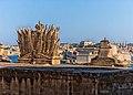 Valletta - Malta.jpg