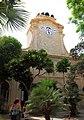 Valletta Grandmasters palace Malta 2014 4.jpg