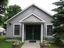 Valley Falls NY Community Hall.jpg