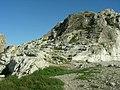 Van, Zitadelle (Tuschpa) (39711542304).jpg