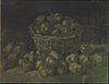 Van Gogh - Stillleben mit Karoffelkorb1.jpeg