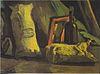 Van Gogh - Stillleben mit zwei Tüten und Flasche.jpeg
