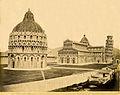 Van Lint, Enrico (1808-1884) - Pisa - Piazza del Duomo.jpg