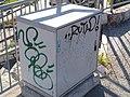 Vandalism trento 6.jpg