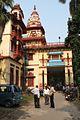 Varanasi (6706096879).jpg
