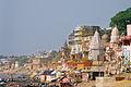 Varanasi and Ganges.jpg