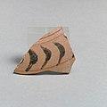 Vase fragment MET DP21535.jpg