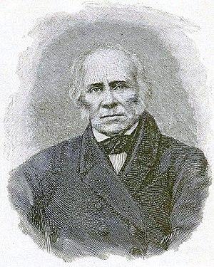 Vasily Karazin - Vasily Karazin
