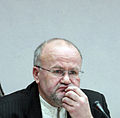 Vasyl Klichak.JPG