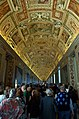 Vatican Museum - Gallery of Maps (4473604671).jpg