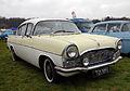 Vauxhall (3450527376).jpg