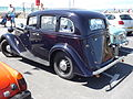 Vauxhall DX 14-6 Saloon c.1937 (14643419930).jpg