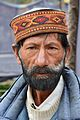 Ved Prakash - Solang Valley 2014-05-10 2547.JPG