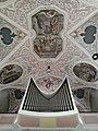 Velburg, St. Johann Baptist (20).jpg