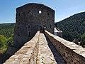 Velhartice Castle 016.jpg