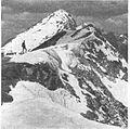 Veliki Vrh (Košuta) 1935.jpg