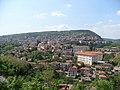 Veliko Tarnovo002.JPG