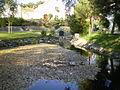 Velký rybník , Uhy, okres Kladno 01.JPG