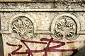 Venice - Vandalism.jpg