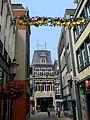Venlo – Klaasstraat - panoramio.jpg