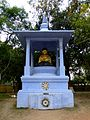 Venu Van Rajgir India - panoramio (1).jpg