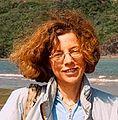Vera Lucia de Oliveira.jpg