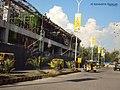 Veranza Mall Under Construction - panoramio (6).jpg