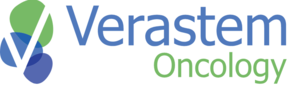 Verastem Oncology official company logo.png