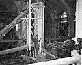 Verbouwing van Rijksmuseum, Bestanddeelnr 911-3321.jpg