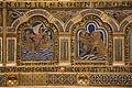 Verdun Altar (Stift Klosterneuburg) 2015-07-25-159.jpg