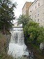 Vermillion Falls - Hastings, Minnesota (15837835485).jpg