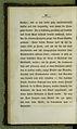 Vermischte Schriften 028.jpg