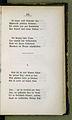 Vermischte Schriften 151.jpg