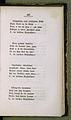 Vermischte Schriften 187.jpg