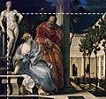 Veronese-Bethsabee-cadrage avec-sans.jpg
