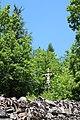 Verreries-de-Moussans croix 2.jpg