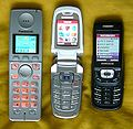 Verschiedene Telefone.jpg