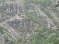 Vertically striped rocks (3bb1f47a0d0941ecbd6b9adc8db46cb1).JPG
