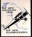 Verville-air-coach-brochure.jpg