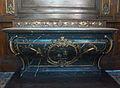 Vesoul - église Saint-Georges - autel chapelle fonts baptismaux.jpg