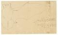 Vespertilio nattereri - 1700-1880 - Print - Iconographia Zoologica - Special Collections University of Amsterdam - UBA01 IZ20800203.tif