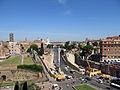Via dei Fori Imperiali (14819226939).jpg