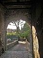 Via della Praterina underpass, Bracciano, Italy.jpg