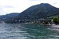 Viaduc de Chillon 01.jpg