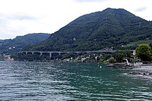 Viaduc de Chillon 01.jpg