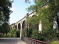 Viadukt Stadtilm.JPG