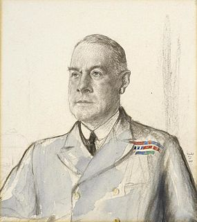 Cecil Thursby Royal Navy admiral