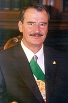 Vicente Fox Official Photo 2000 (Cropped).jpg