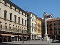 Vicenza 7 (8188080770).jpg